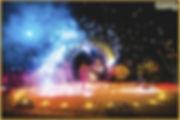 Giullari 8.jpg