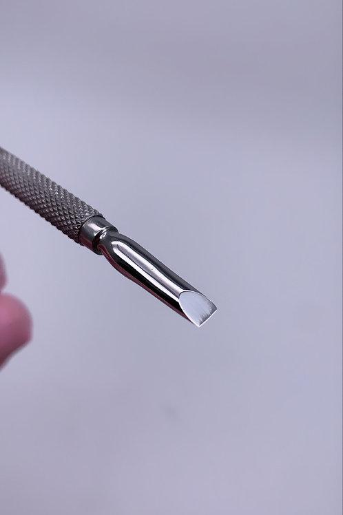 Cuticle Pusher ( Russia) Handmade Sharpening