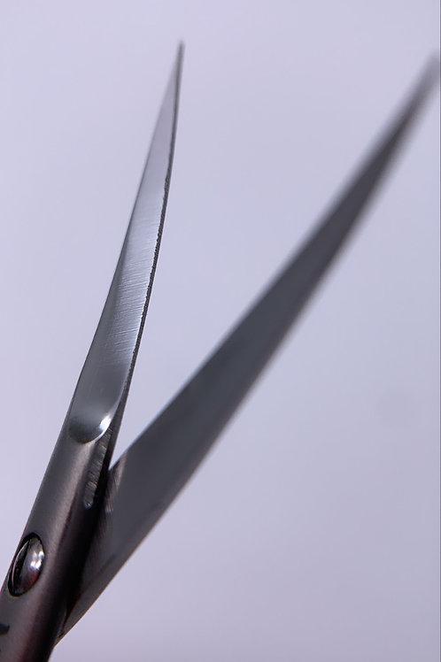 Cuticle Scissors Mertz 1355 (Germany )