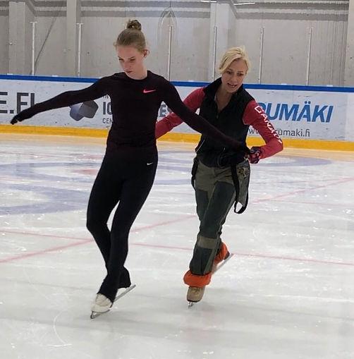 finland 7.JPG
