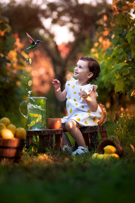 Lemon-Girl-2.jpg