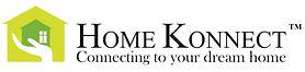 Home Konnect Logo