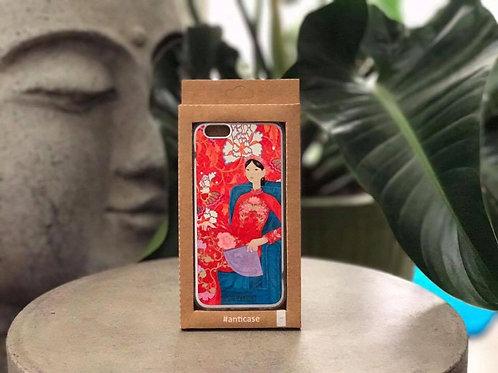 Iphone 6/ 6s case