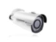draadloze-camera-pb30.png