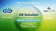 HB Solution.jpg