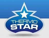 Thermo Star.jpg