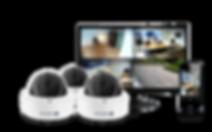 systeme-de-camera-surveillance (1).png