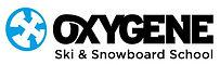 logo-oxygene-tagline-eng-1_6323.jpg