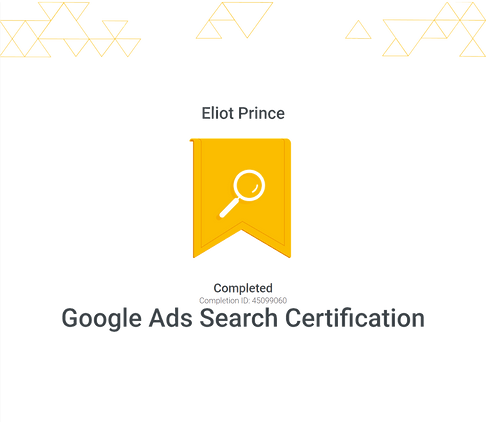 AD certificate.png