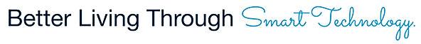 SnapPro Slogan.jpg