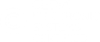 CEDIA Electronic Systems CertifiedWhite.