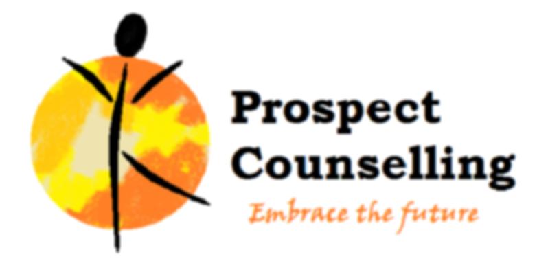 Prospect-counselling-logo-Barnsley