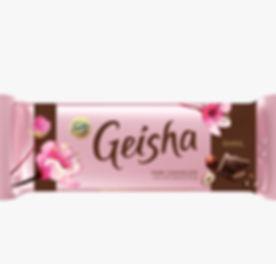 fazer geisha dark 100g HR.jpg