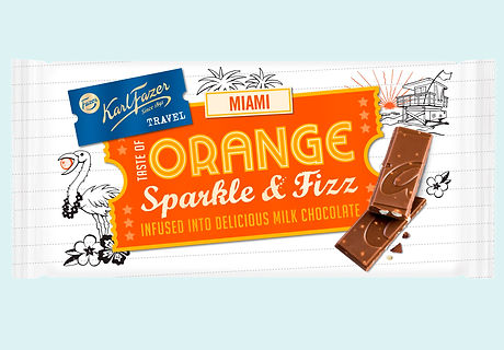 FC_Karl_Fazer_Travel_Orange_Sparkle_Fizz