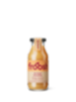 Froosh_Smoothie_Functional_Up beat_250ml