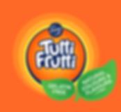TuttiFrutti_floor_sticker_print-pdf.png