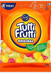 FC_Tutti_Frutti_Original_Nat_120g_403827