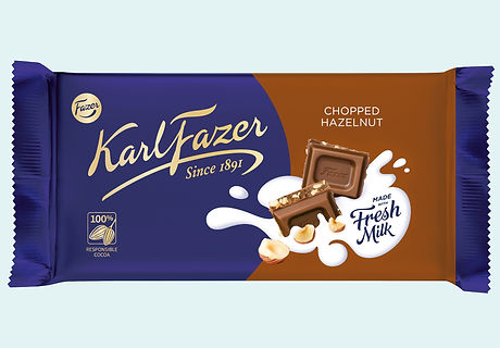 KarlFazer_Tablet__ChoppedHazelnut_145g_4