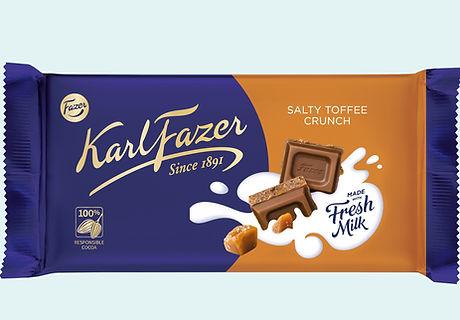 KarlFazer_Tablet__SaltyToffee_145g_40154
