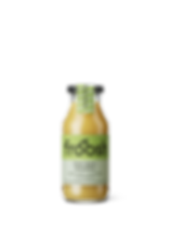 Froosh_Smoothie_Functional_Slow down_250
