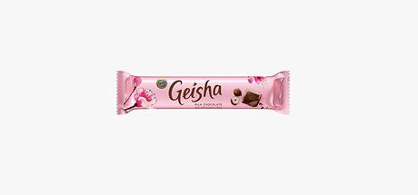 fazer geisha original 37g HR.jpg