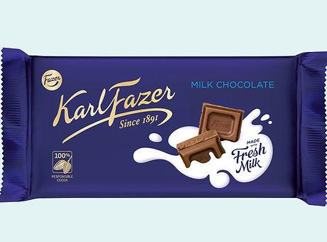 KarlFazer_Tablet__FreshMillk_145g_401545