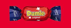 Festive5_Dumle.png