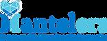 Mantelers_logo_RGB_web_1500px.png