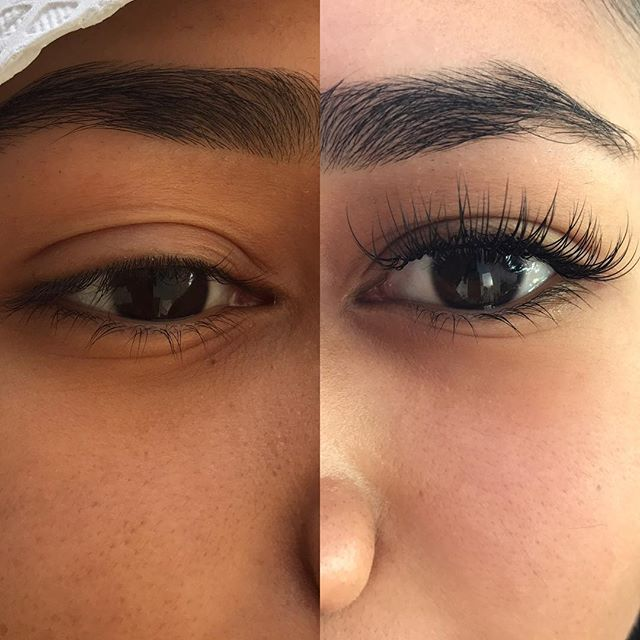 Vacation Lashes 🚨 _Natural Set- $65_Lasts 2 weeks_C curl_First time lasher 🙏🏽_Vacation ready!_#nj