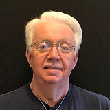 Larry Davidson 2018.jpg
