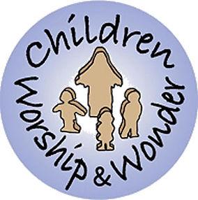 children worship & wonder.jpg