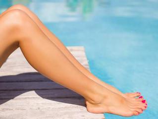 Esiste la depilazione definitiva?