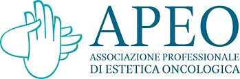 logo apeo.png