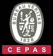 Logo_CEPAS_.png