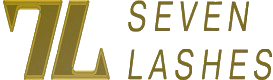 seven-lashes-logo.png