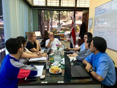Hacer musicología en Costa Rica