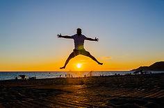 Sophrologie Adultes Sommeil Equilibre