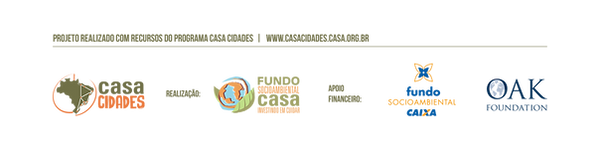kit de logos CASA Cidades.png