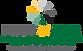 7. Logo profciamb_ufpe.png