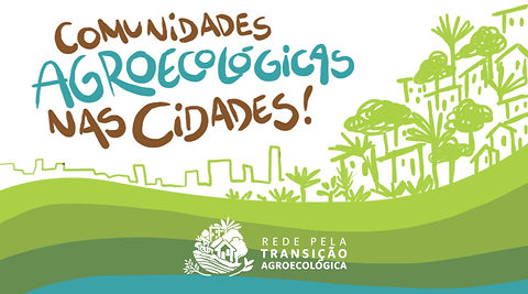 Site_Da_Campanha_Rede2.jpg