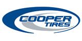 cooper_tires_logo