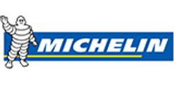 michellin_tires_logo