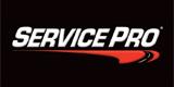 service_pro_logo
