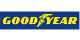 goodyear_tires_logo