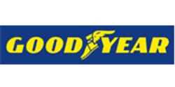 goodyear_tires_logo