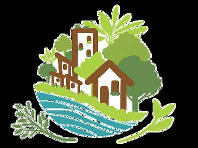 ícone logo rede 2021.png