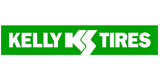 kelly_tires_logo