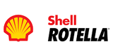 shell_rotella_logo