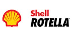 shell_rotella_logo