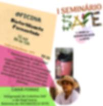biofertlizante_edited.png